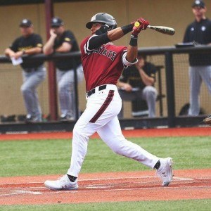 MLB Draft Betting: Take Veen or Gonzales Under 5.5