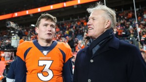 AFC West Review: Denver Broncos