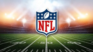 72 NFL Players tested Positive