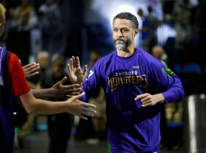 Mahmoud Abdul-Rauf: Can we say it Now?