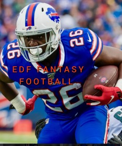 "FF: Taking the ""Running"" Out of Running Backs"