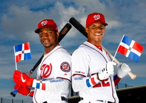 What Baseball Means To Latin Culture
