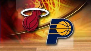 Pacers vs Heat Preview: 8/10/20