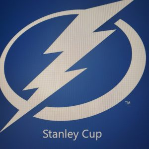 Lightning is one Win Away From Stanley Cup Title