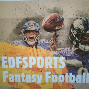 Fantasy Football: Sunday Night Football Start/Sit