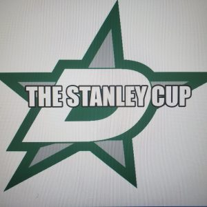 Stars down Lightning in OT to force Game 6