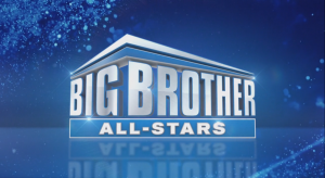 The Queen's Rant – Another Wasted HOH on BB22