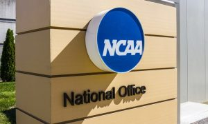 NCAA Releases Health and Safety Guidelines for College Basketball