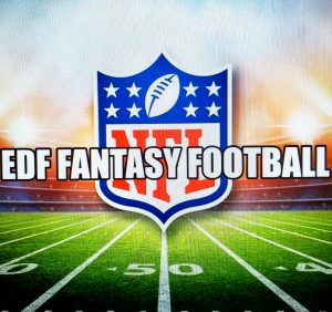 Fantasy Football: Week 5 Waiver Wire Must Adds