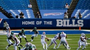 Jets: Not all is Lost in Defeat to Buffalo!