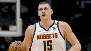 Do Nuggets have a chance if Jokic does not play?