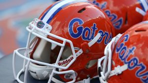 Florida football: Gator offense vs Aggies Defense