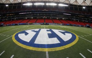 Missouri and other SEC games Rescheduled