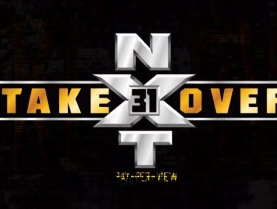 The Queen's Rant - NXT Takeover 31