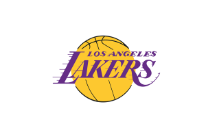 Lakers Take a 3-1 Lead in the NBA Finals